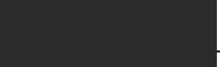 slotplanet logo